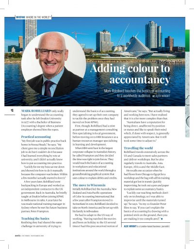 adding-colour-to-accountancy-page-001