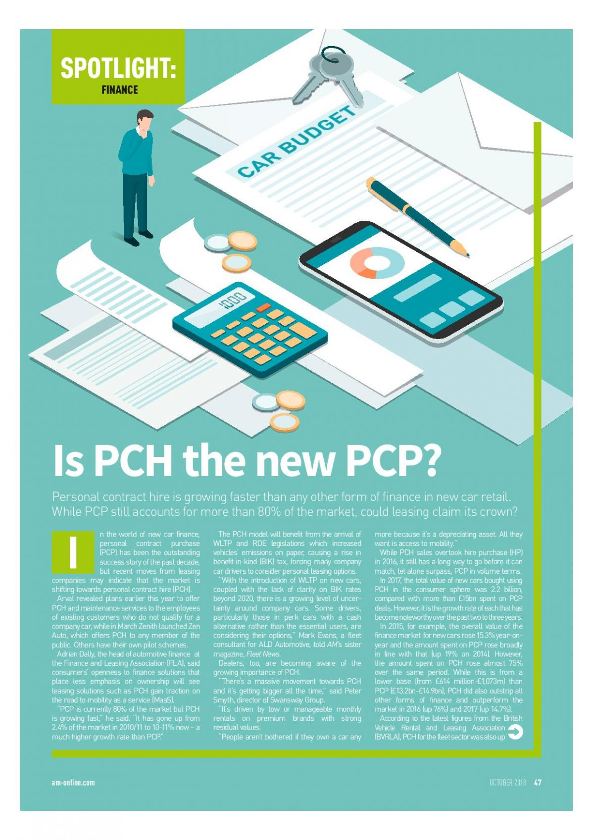is-pch-the-new-pcp-page-001