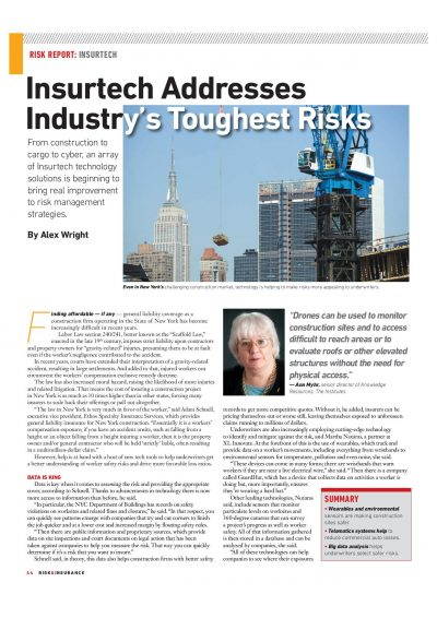 insurtech-addresses-industry-s-toughest-risks-page-001