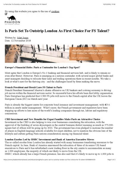 is-paris-set-to-outstrip-london-as-first-choice-for-fs-talent-page-001