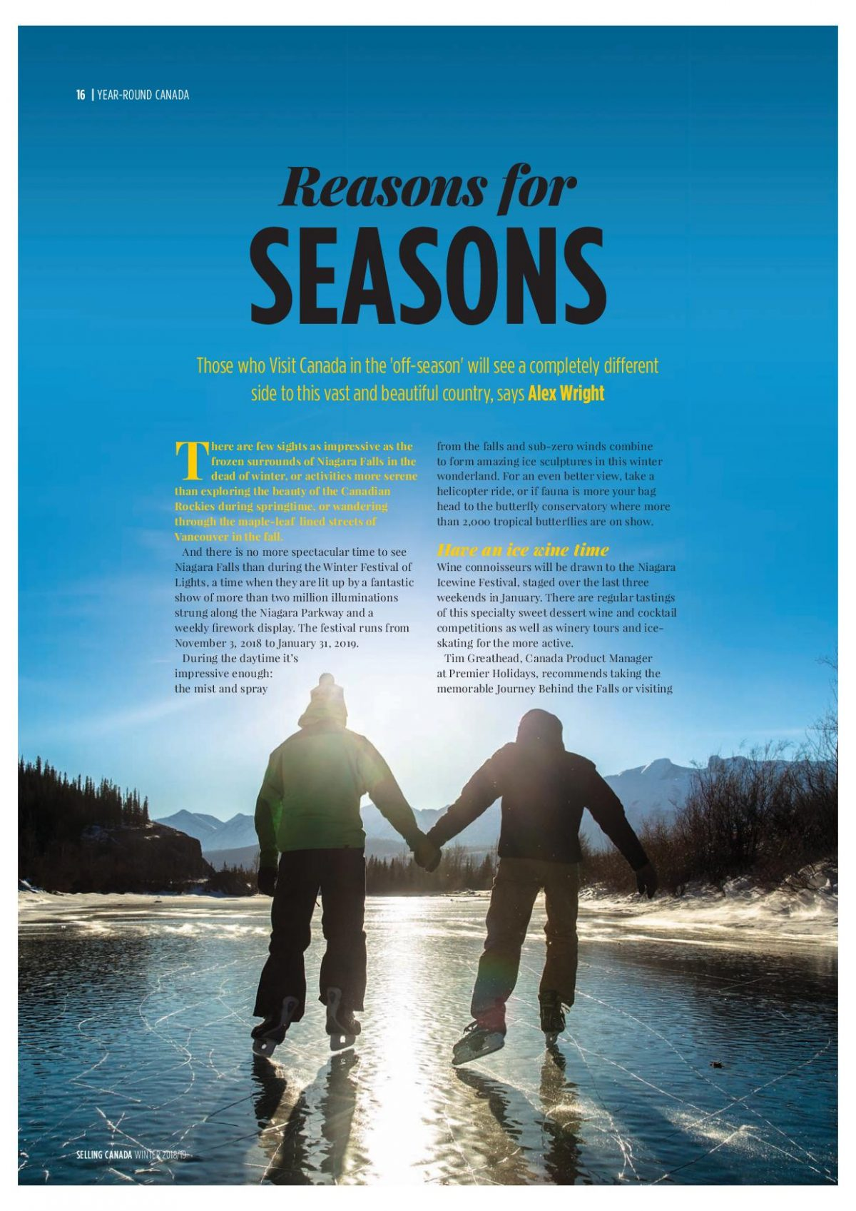 reasons-for-seasons-page-001
