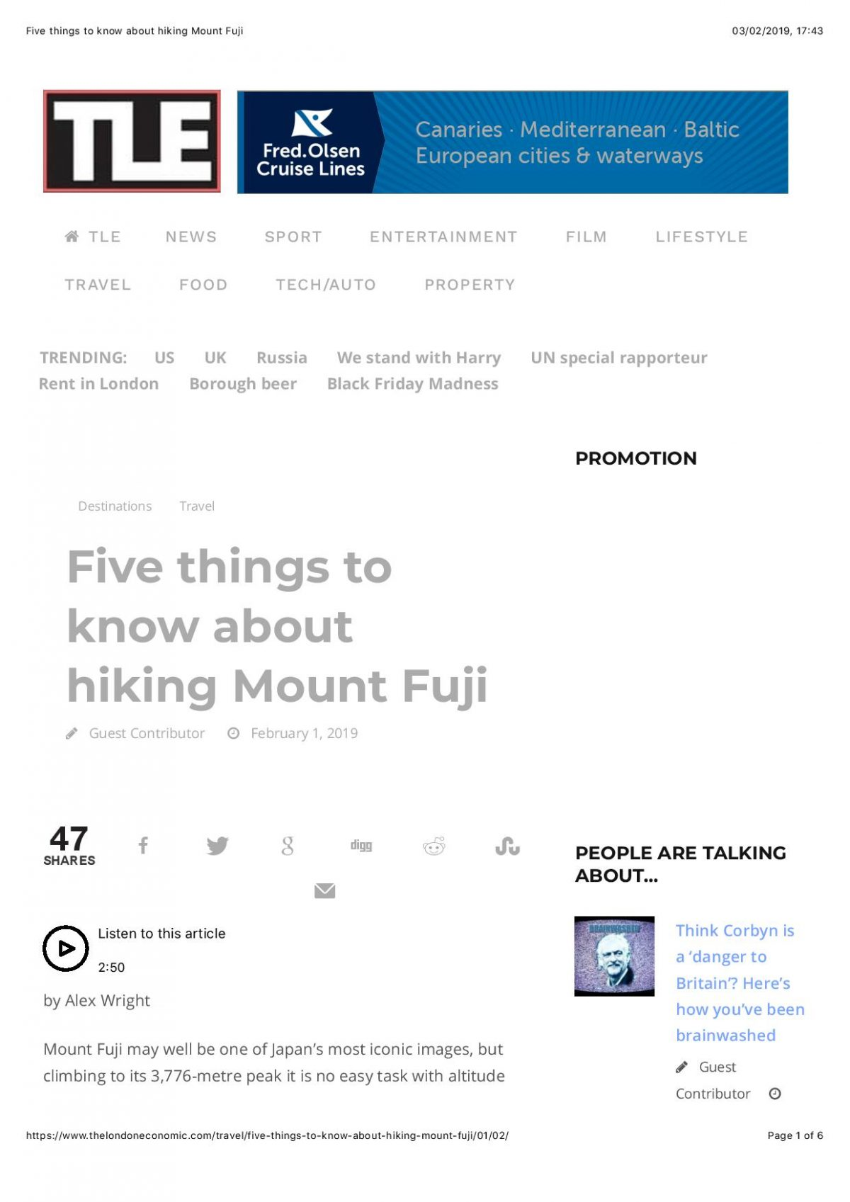 five-things-to-know-about-hiking-mount-fuji-page-001