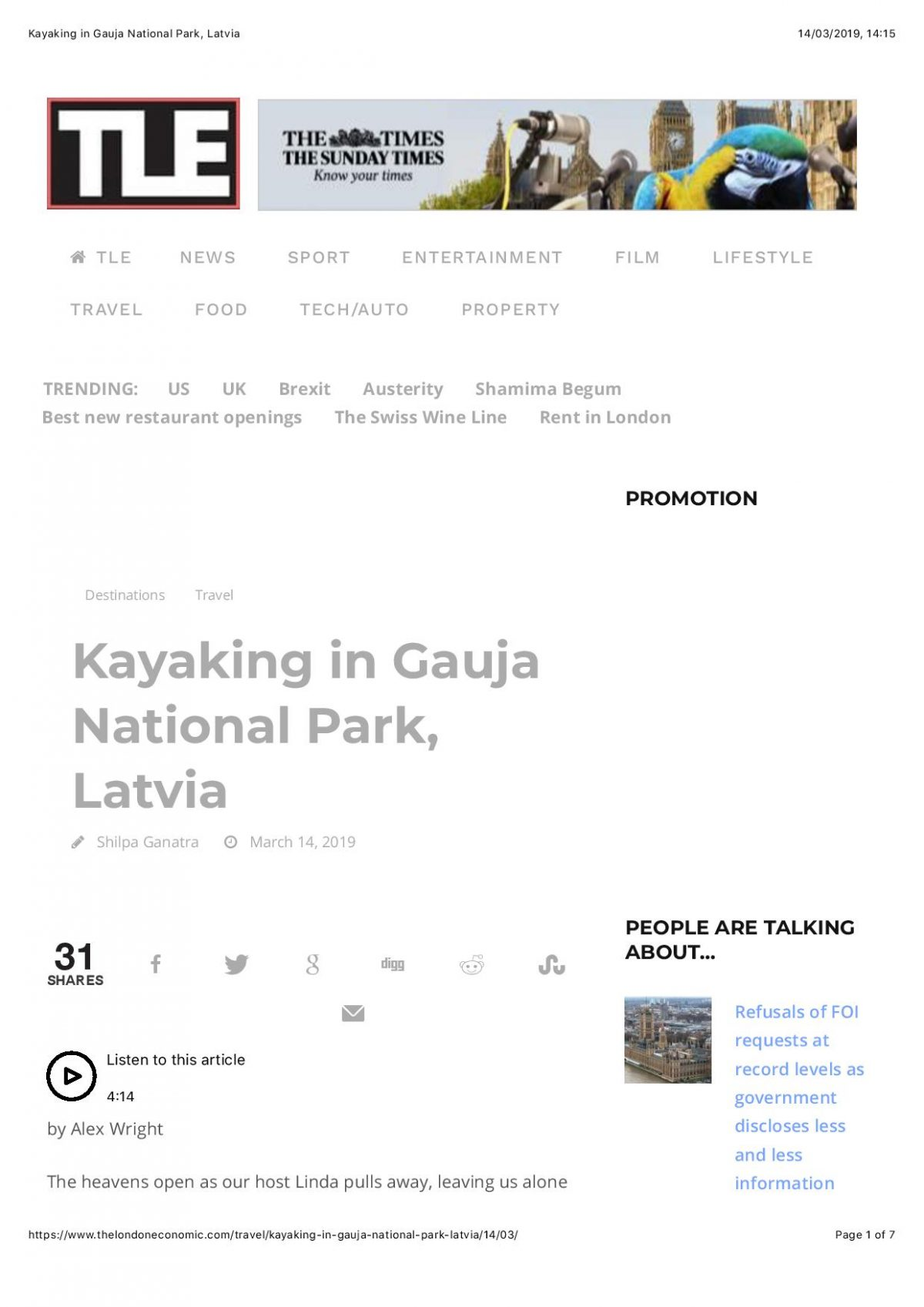 kayaking-in-gauja-national-park-latvia-page-001