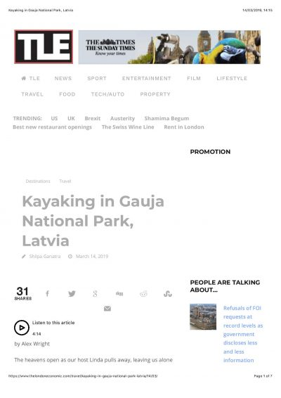 kayaking-in-gauja-national-park-latvia-page-001