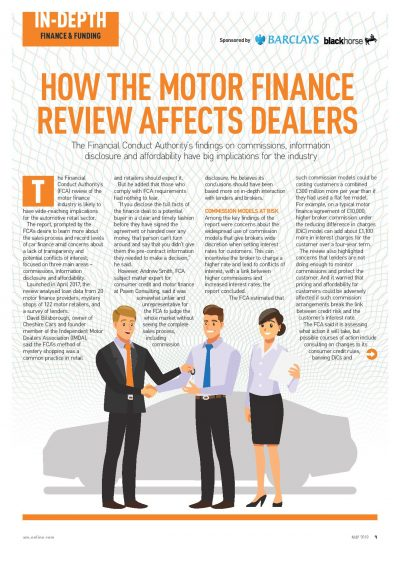 how-the-motor-finance-review-affects-dealers-page-001