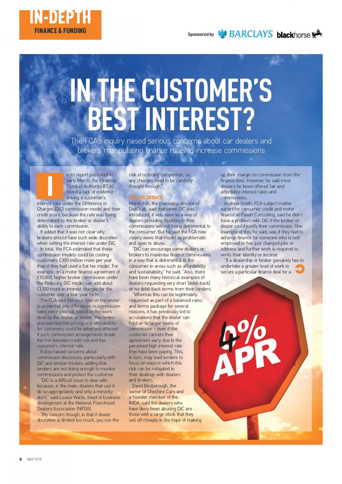 in-the-customer-s-best-interest-page-001