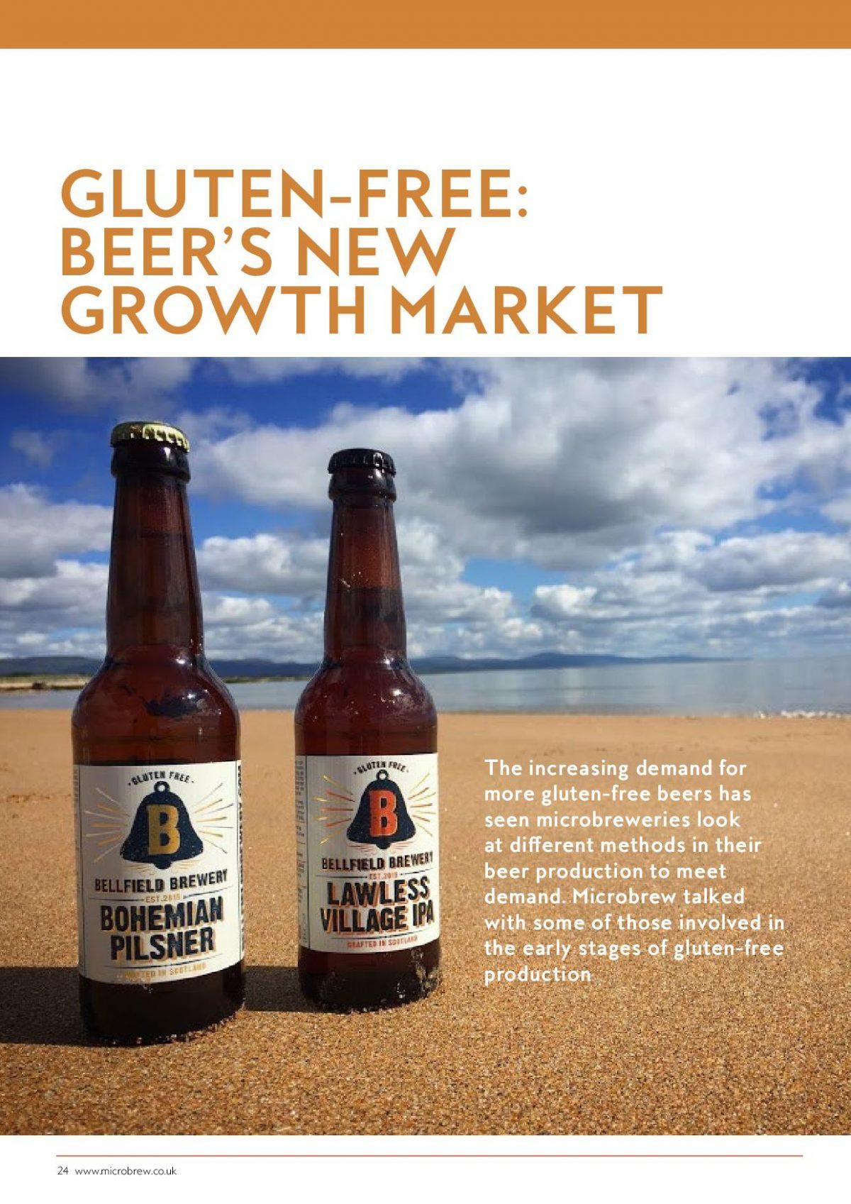 gluten-free-page-001